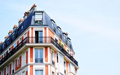 How to Get Involved in Multifamily Investing